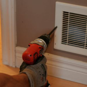 airducts-step-6