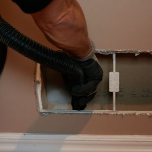 airducts-step-7