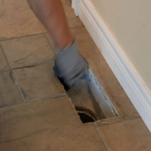 airducts-step-8