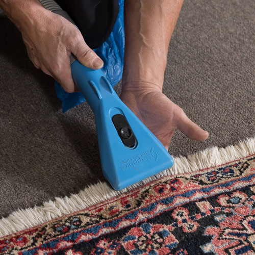 area-rugs-step-9