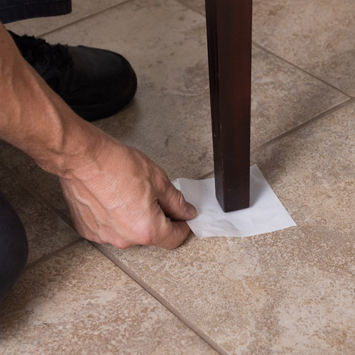 tile-cleaning-step-2