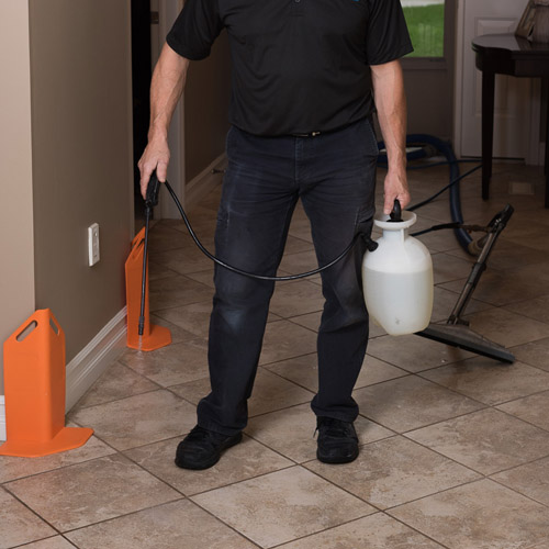 tile-cleaning-step-3