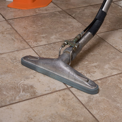 tile-cleaning-step-4