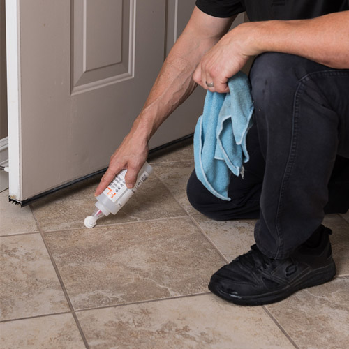 tile-cleaning-step-5