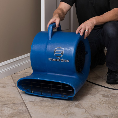 tile-cleaning-step-6