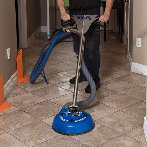 tile-cleaning-step-7