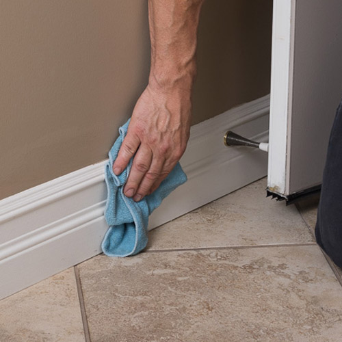 tile-cleaning-step-8