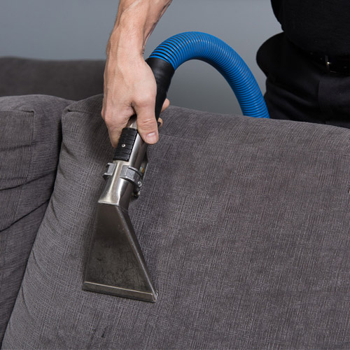 upholstery-step-6